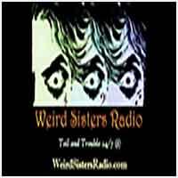 Weird Sisters Radio