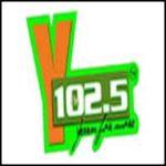 Y 102.5 FM