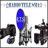 radio tele sma