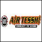 Air Tesshi
