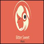 Bitter Sweet Music CA