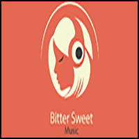 Bitter Sweet Music MV