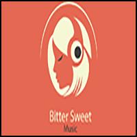 Bitter Sweet Music MV