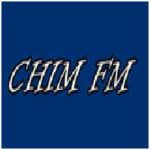CHIM-FM