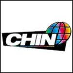 CHIN-FM
