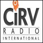 CIRV Radio