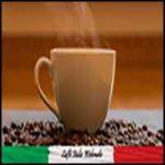 Caffé Italia Radio