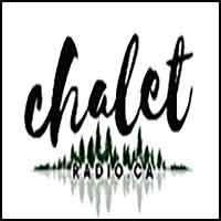 Chalet Radio
