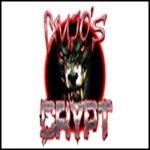 Cujo's Crypt Radio Live