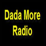 Dada More Radio