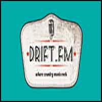 Drift FM