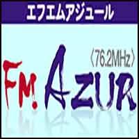 FM Azur