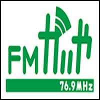 FM Gaiya