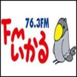FM Ikaru