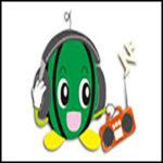 FM Kahoku