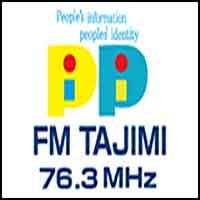 FM PiPi