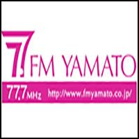 FM Yamato