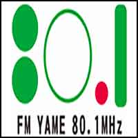 FM Yame