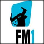 FM1 In-The-Mix