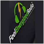FeelEnergizedRadio