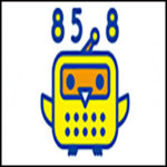Fukuro FM