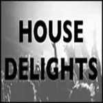 House Delights