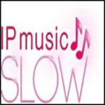 IP Music Slow Radio