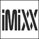 Imixx Radio