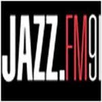 Jazz FM91 - CJRT FM