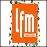 LFM 80s