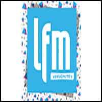 LFM 90s