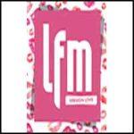 LFM Love