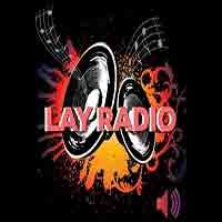 LayRadio