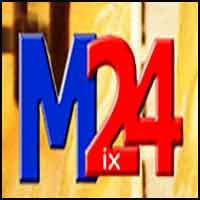 M24 FM - FM 94.6