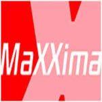 Maxxima Radio