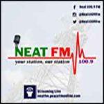 Neat FM