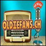 Oldiefans.ch