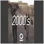 One FM - 2000s
