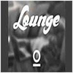 One FM - Lounge
