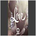 One FM - Love