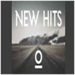 One FM - New Hits