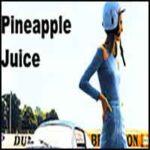 Pineapple Juice Radio