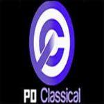 Public Domain Classical