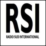 RADIO SUD INTERNATIONAL