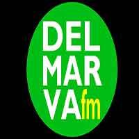 REC-FM