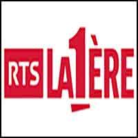 RTS La Première