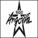 Radio Argovia - Party