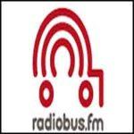 Radio Bus