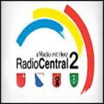 Radio Central 2