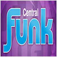 Radio Central Funk